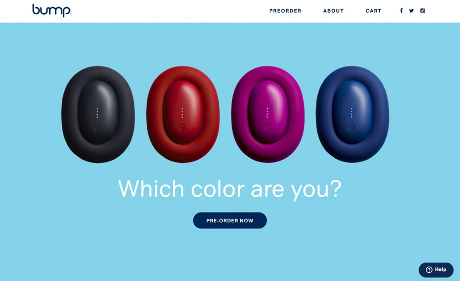 How To Create Perfect Color Combinations Subsign Medium - Trendy color combinations