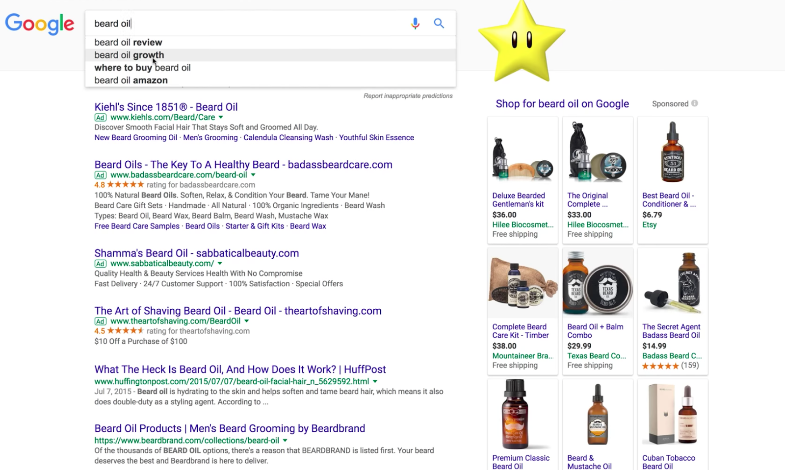 1d79c68fe29156 Why Search Intent Is the Secret to Superior Keyword Research