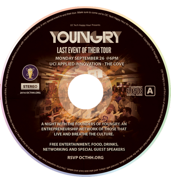 youngry-5