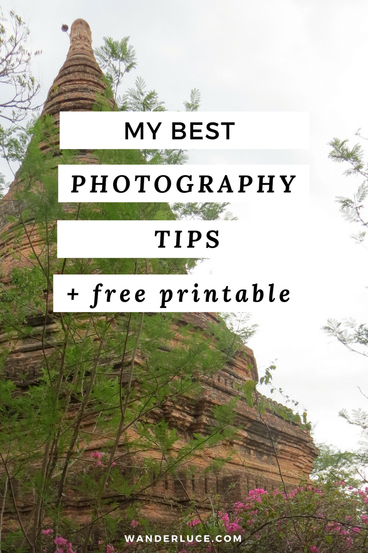 My BEST Photography Tips_ The Technical Stuff (& free PDF!)-2