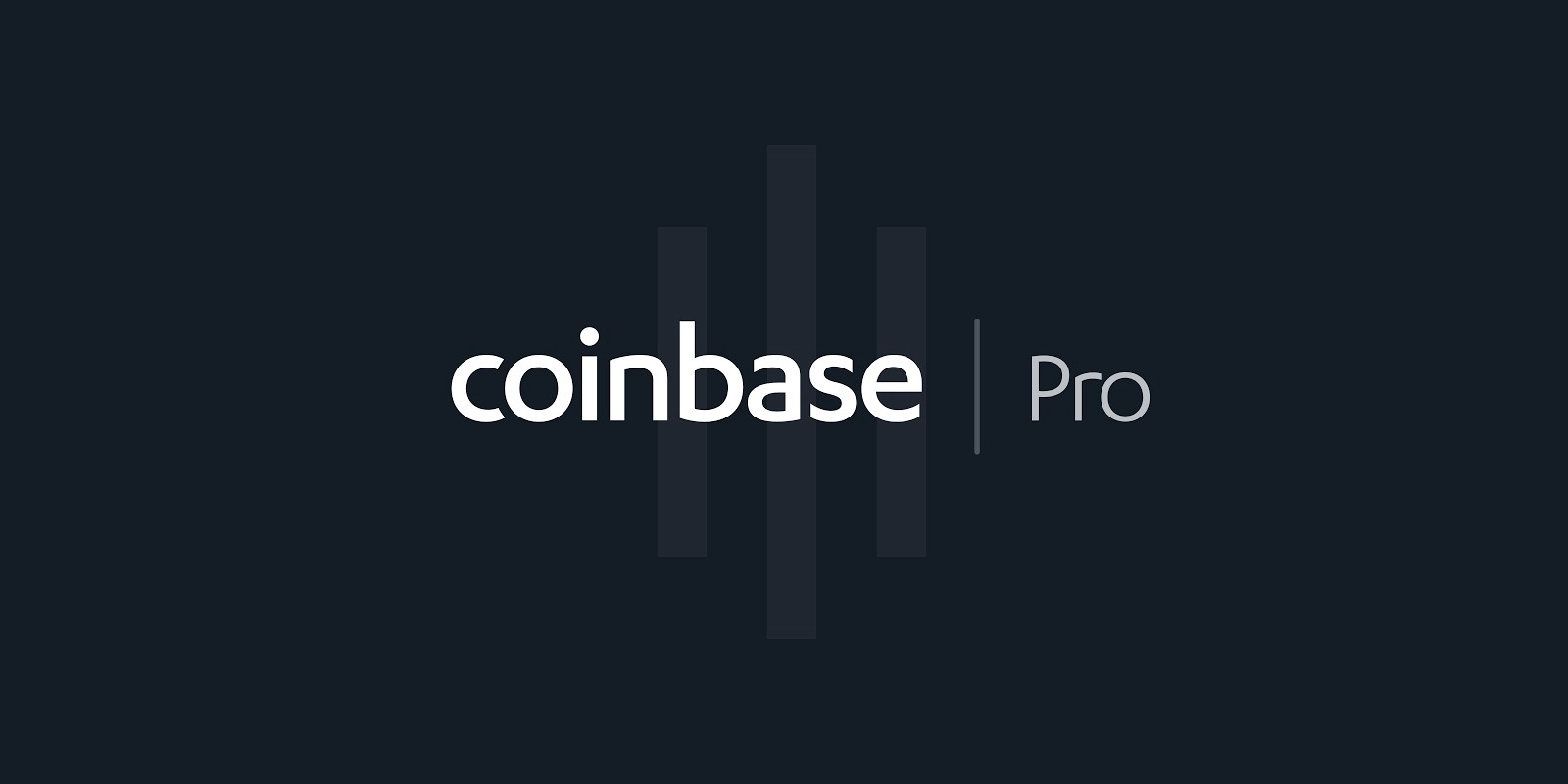 coinbase.com - Coinbase - Coinbase Pro Market Structure Update