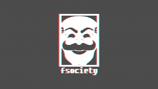 fsociety_mr__robot_wallpaper_by_syntaxicek-d9ap3i9