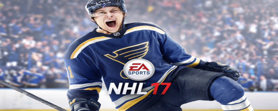 Nhl 17 Game Serial Key Generator 2017 Gameserialkeygenerat Medium
