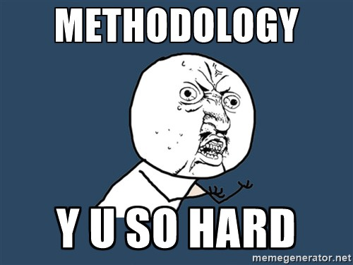 project-management-methodology-meme