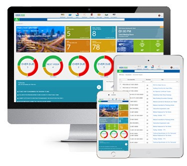 The 10 Best Contract Management Software For Construction