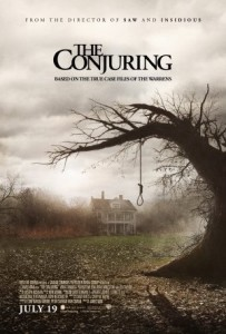 the-conjuring-2013-horror-movie-poster