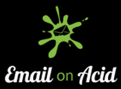 The Best Email Marketing Tools ART Marketing - Email on acid templates