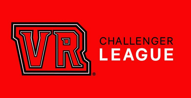 Compete in the World's First VR Esports League: VR Challenger Brackets Now Open!