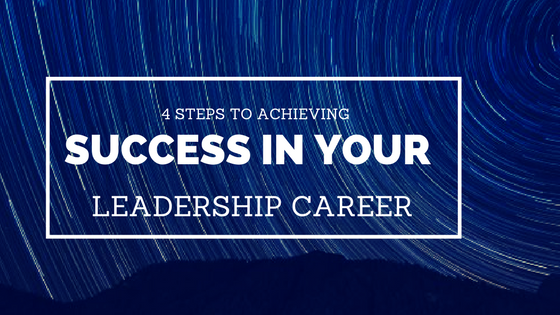 4-steps-to-achieving