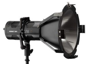 Hot Product Hive Lighting Hornet 200-C
