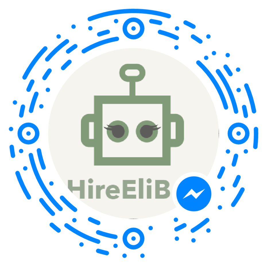 How to deploy a messenger bot with python and aws jean michel d this chatbot that you can find on messenger is quite cool and i wanted to make one to assist me in my future job search or at least a skeleton for a baditri Images