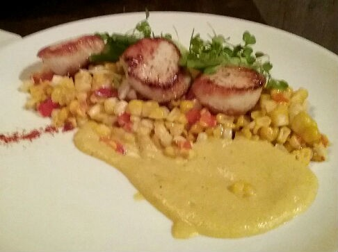 RH Seared Sea Scallops1