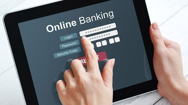 In Most Cases To Make An Online Money Transfer From A Debit Card It S Relatively Straight Forward And Easy Do Sure However That You Are Working