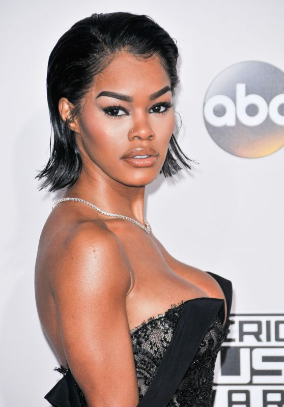 teyana-taylor-2016-american-music-awards-in-los-angeles-1_thumbnail