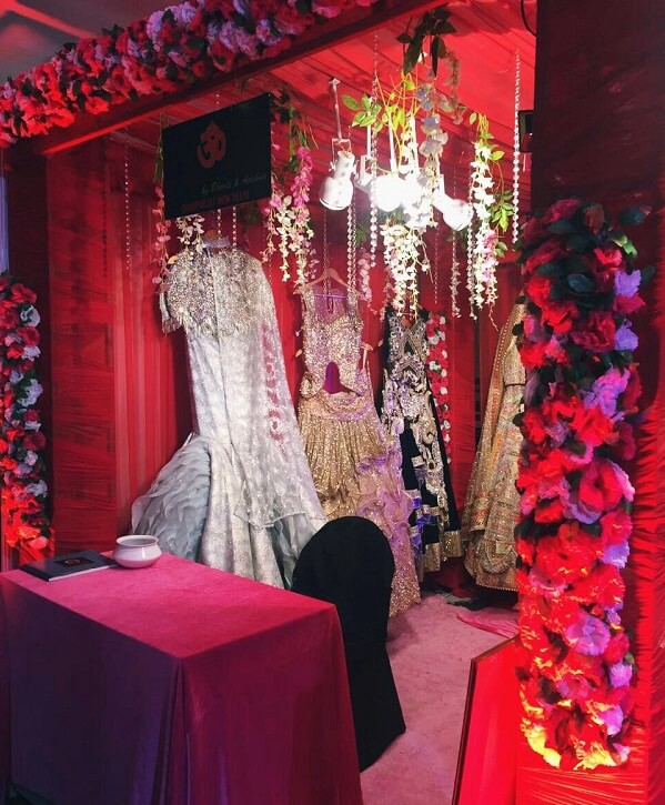 Wedding Asia Ludhiana post image 4