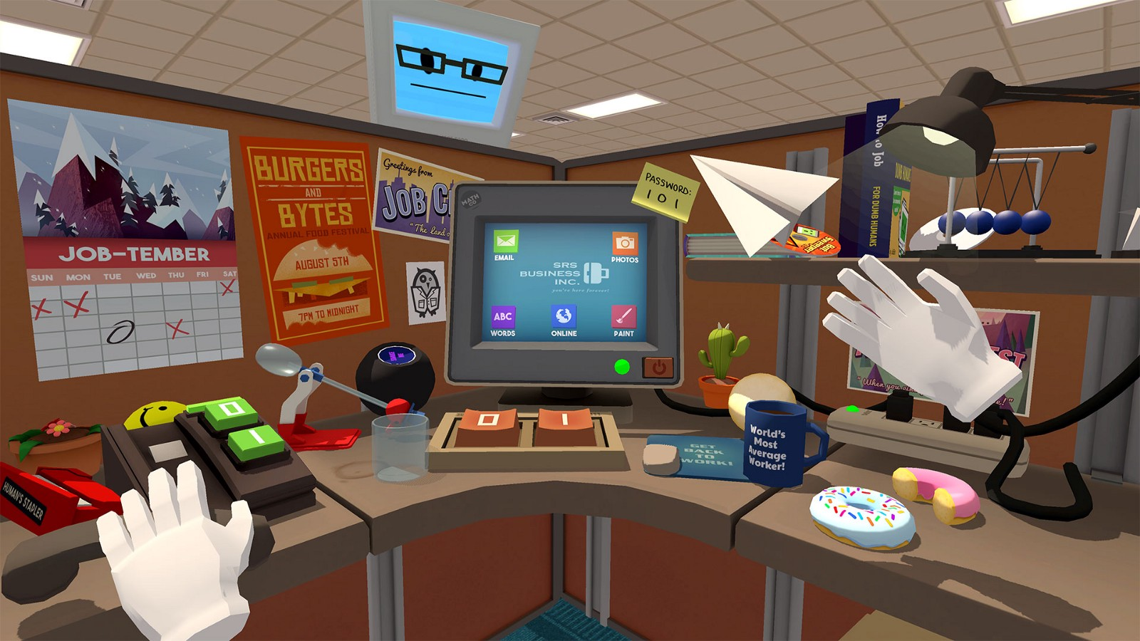 how to get a job in vr u2013 virtual reality pop