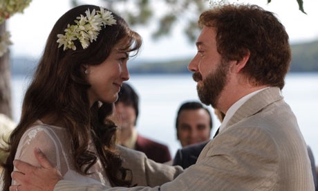 an analysis of barneys version by mordecai richler Barney's version is a 2010 canadian comedy-drama film directed by richard j lewis, based on the novel of the same name by mordecai richler the film was nominated for the golden lion at the 67th venice international film festival.