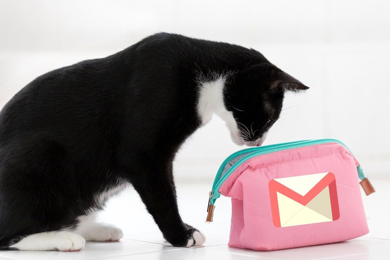 9 Ways to Make Your Email Marketing More Effective