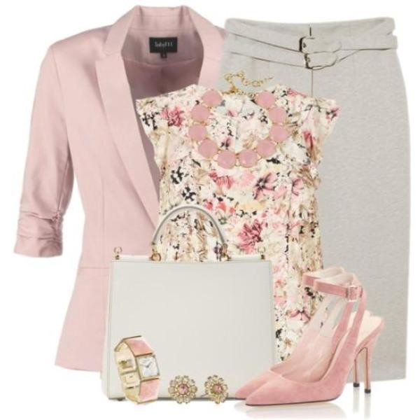 spring-and-summer-work-outfits-142