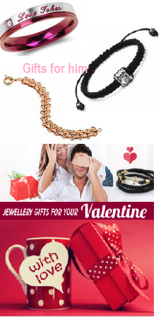 creative valentines ideas for him