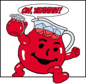 never drank the kool-aid essays Never drank the kool aid essays by toure available in trade paperback on powellscom, also read synopsis and reviews his name is touré just touré and like many.