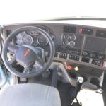 kenworth-t680-for-sale-semi-truck-inventory-14