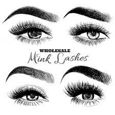 a64ef96b611 Step these lashes right up to your eye in such a way that it appropriately  fits the length of your eyelash line. Currently trim just as much as would  make ...