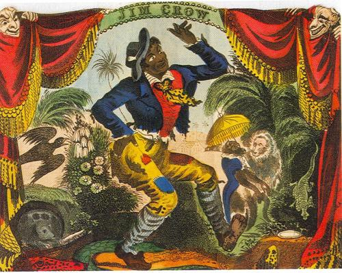 - See more at: http://www.blackpast.org/aah/jim-crow#sthash.J0huxkcl.dpuf