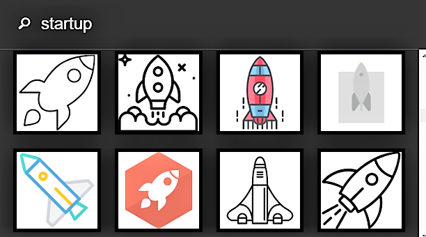 iconscout-icons-search-in-ludus
