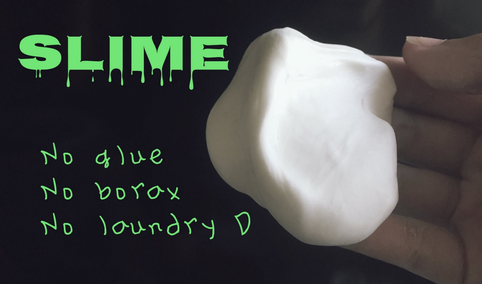 Video how to make slime wo glue borax laundry detergent how to make slime wo glue borax laundry detergent ccuart Image collections