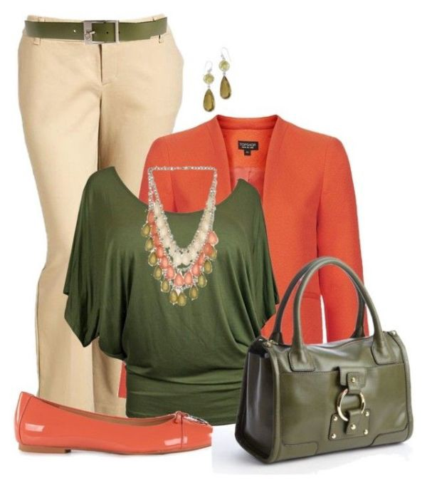 spring-and-summer-work-outfits-165