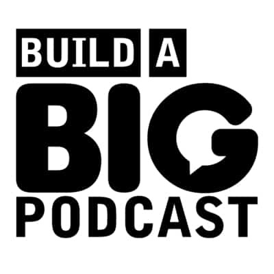 The Secret To Great Podcast Art
