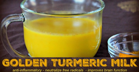 turmeric_milk_recipe_share