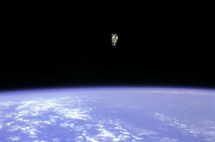 perspective, wicked problems, inequality, wicked problems collaborative, wpc, NASA, space
