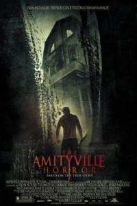The_Amityville_Horror_2005-movie-poster