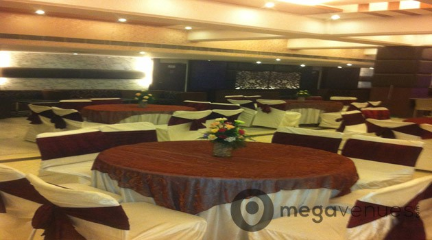 Top 10 banquet halls in delhi you should know with rates banquet hall golden gate stopboris Images
