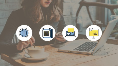 Udemy - How (and Why) to Hire Freelancers