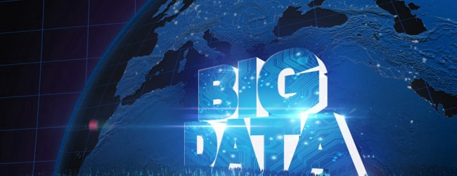 11 Must Read Big Data case studies in Telecom Industry