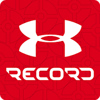 Under Armour Record APK For Android Download