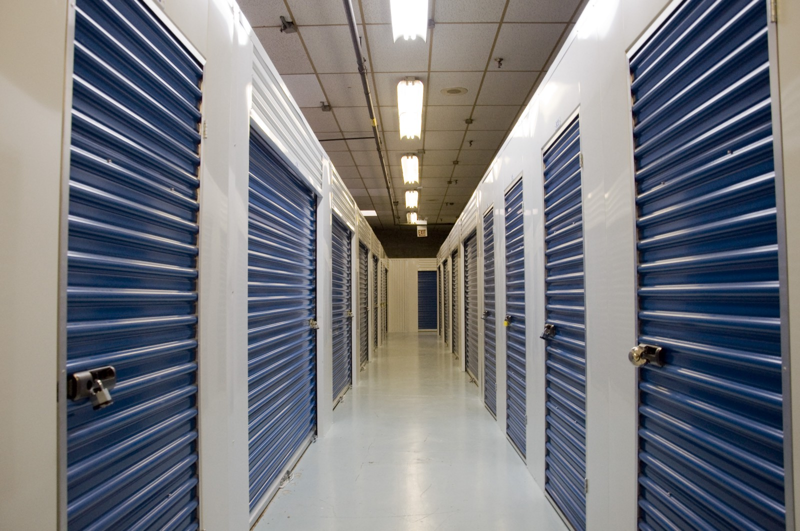 Most of the people have the tendency to mount up their excess things either in the corner of the room or some locker. Nowadays the flats are so small that ... & The Importance of Self Storage Units in Daily Life u2013 Ferreira u2013 Medium