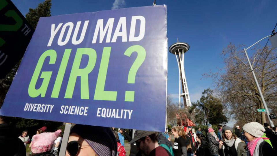 How Scientific Publishers Can End Bullying And Harassment