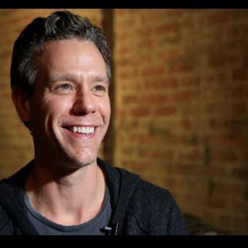 Rent Star Adam Pascal to Inspire Young Actors at Salem Y