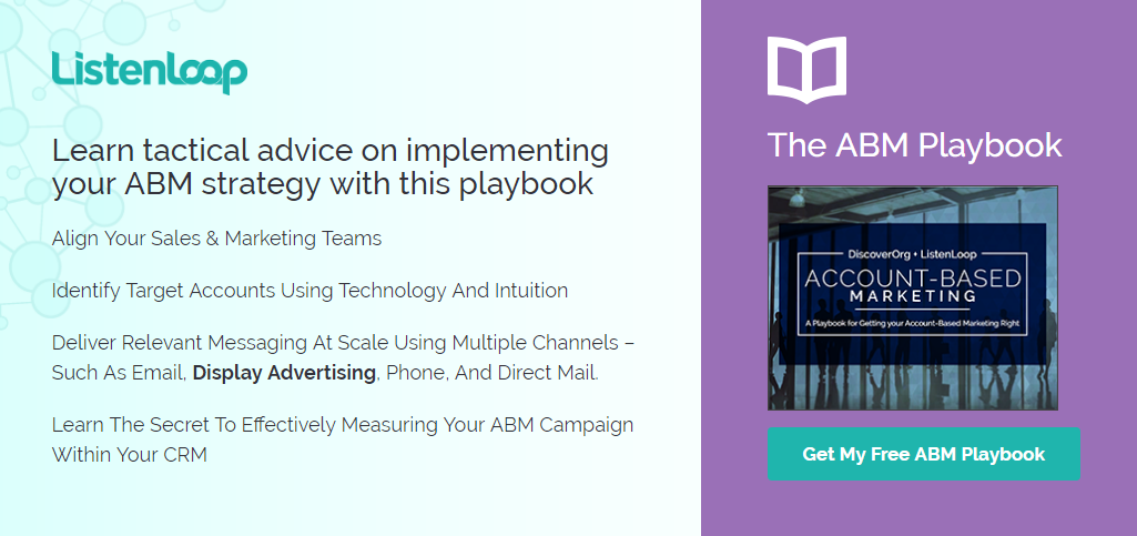 CTA_for_ABM_Playbook_by_ListenLoop_and_DiscoverOrg