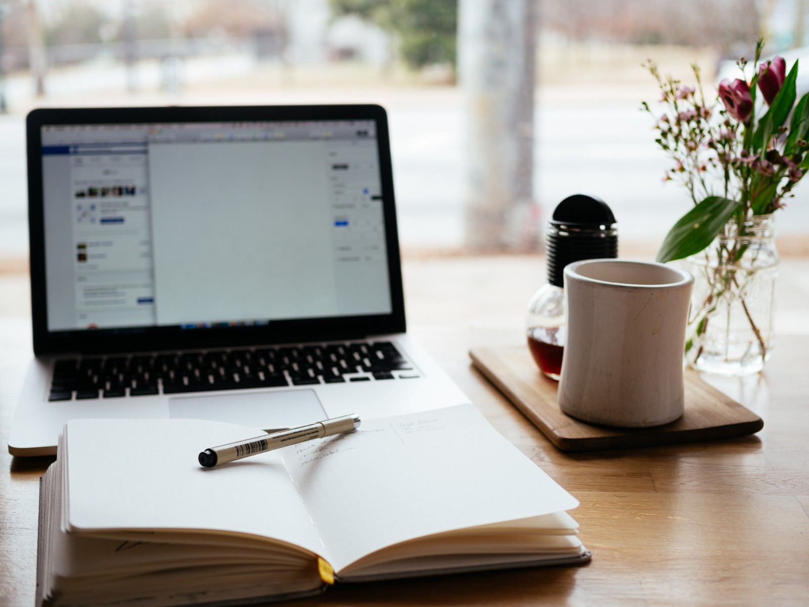 5 Tips for Attracting More Readers With a Killer First Sentence.