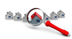 research find search property investment location area suburb state market