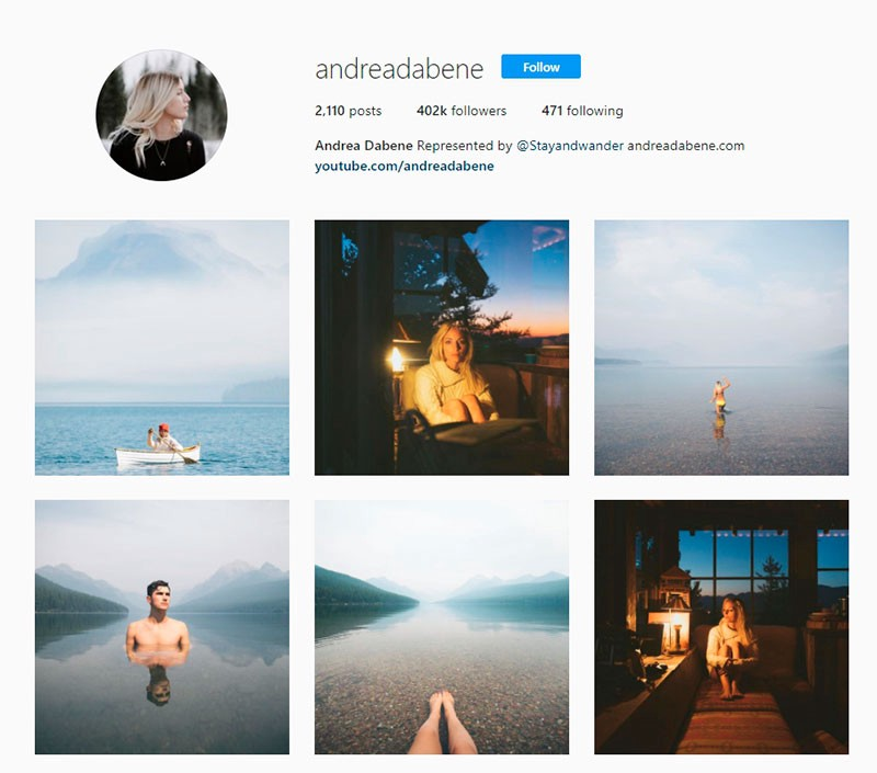 how to find your top followers on instagram