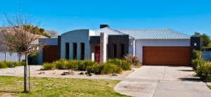 Local builders Picketts Valley New South Wales
