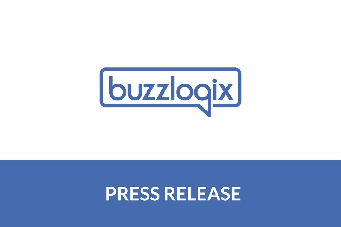 10 Million Free Mentions Giveaway from Buzzlogix Social