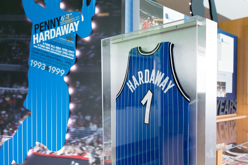 Orland-Magic-Amway-Center-THE-DAILY-STREET-19