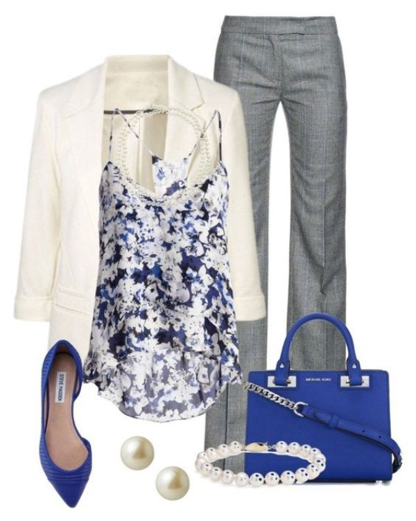 spring-and-summer-work-outfits-182